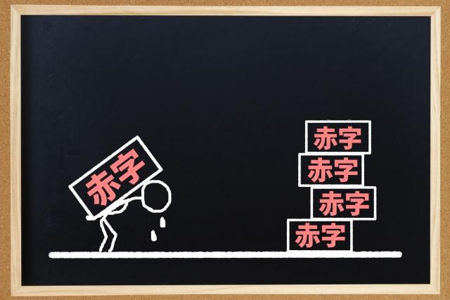 deficit_management