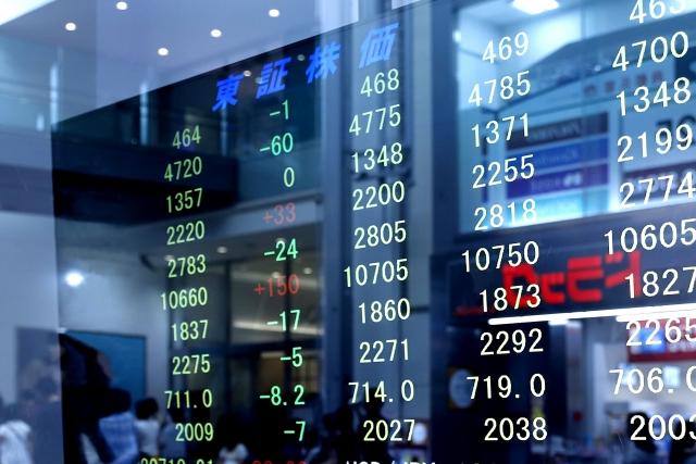 listedcompanies