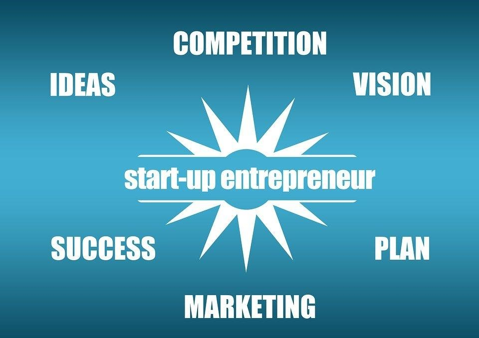 Business plan_1