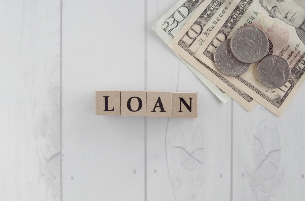 Lower interest rates_1